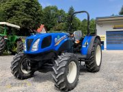 New Holland TD 3.50 upgrade Tractor