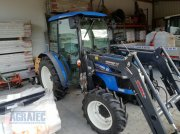 New Holland TD 3.50 Тракторы