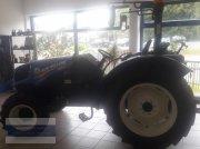 Traktor типа New Holland TD 3.50, Neumaschine в Bad Köstritz