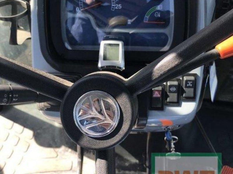Traktor des Typs New Holland TD 5010, Gebrauchtmaschine in Kusel (Bild 11)