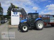 Traktor типа New Holland TD 5010, Gebrauchtmaschine в Altenberge
