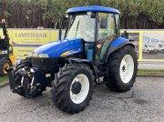 Traktor a típus New Holland TD 5040, Gebrauchtmaschine ekkor: Villach