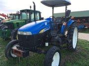 New Holland TD 5050 Tracteur