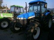 New Holland TD 5050 Traktor