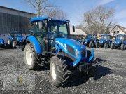 New Holland TD 5.65 Traktor