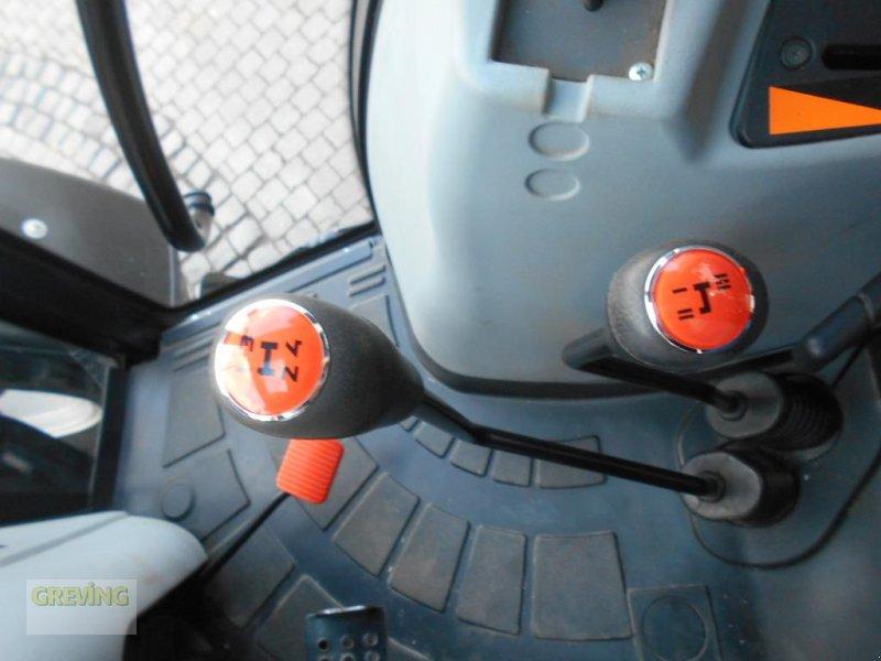 Traktor des Typs New Holland TD 5.65, Gebrauchtmaschine in Greven (Bild 20)