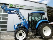 New Holland TD 5.65 Тракторы
