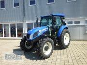 New Holland TD 5.85 Traktor