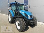 New Holland TD 5.95 Тракторы