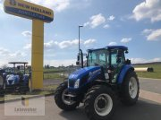 New Holland TD 5.95 Tractor
