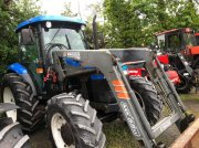 New Holland TD 85 Tractor
