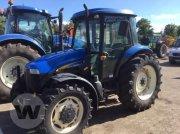 Traktor des Typs New Holland TD 95 D, Gebrauchtmaschine in Niebüll