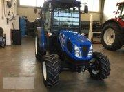 New Holland TD3.50 mit Lochmann Kabine Traktor