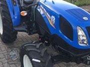 Traktor typu New Holland TD3.50 TMR, Neumaschine w Mörstadt
