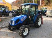 Traktor des Typs New Holland TD3.50, Neumaschine in Burgkirchen