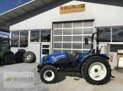 Traktor des Typs New Holland TD3.50, Gebrauchtmaschine in Söding- Sankt. Johann