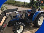 New Holland TD3.50 Tracteur