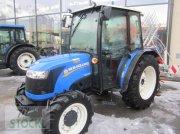 New Holland TD3.50 Traktor
