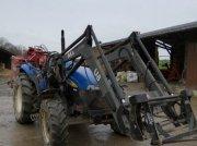 Traktor типа New Holland TD5030 ARCEAU, Gebrauchtmaschine в TREMEUR