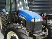 Traktor типа New Holland TD5050, Gebrauchtmaschine в CONDE SUR VIRE