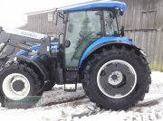 New Holland TD5.105 Тракторы