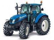 New Holland TD5.110 Тракторы
