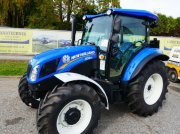 Traktor des Typs New Holland TD5.85 (Tier 4A), Gebrauchtmaschine in Villach