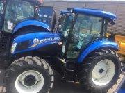 Traktor типа New Holland TD5.95, Gebrauchtmaschine в Roskilde