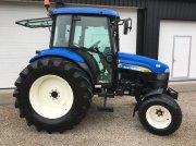 Traktor типа New Holland TD90, Gebrauchtmaschine в Linde (dr)
