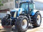 Traktor типа New Holland TG 255 в Leipzig OT Engelsdor
