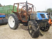 New Holland TL 100 A Traktor