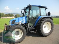 New Holland TL 100 A Traktor