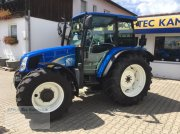 Traktor a típus New Holland TL 100 A, Gebrauchtmaschine ekkor: Erlbach