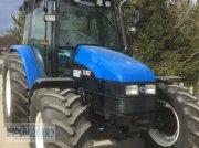 New Holland TL 100 DT A Traktor