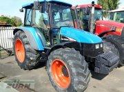 Traktor a típus New Holland TL 100, Gebrauchtmaschine ekkor: Schoental-Westernhausen