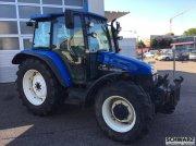 Traktor a típus New Holland TL 100, Gebrauchtmaschine ekkor: Aspach
