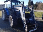 New Holland TL 100 Traktor