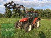 Traktor des Typs New Holland TL 100, Gebrauchtmaschine in Monheim