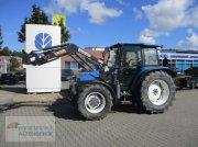 Traktor a típus New Holland TL 100, Gebrauchtmaschine ekkor: Altenberge
