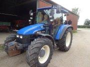 Traktor a típus New Holland TL 100, Gebrauchtmaschine ekkor: Maihingen