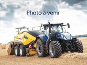 Traktor des Typs New Holland TL 70 4RM, Gebrauchtmaschine in CONDE SUR VIRE