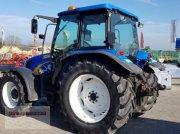 New Holland TL 70 A Тракторы