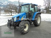 New Holland TL 70 TURBO Traktor