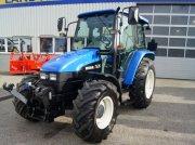 New Holland TL 70 Traktor