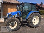 Traktor des Typs New Holland TL 80 A - TURBO, Gebrauchtmaschine in Unterdietfurt
