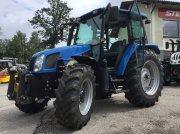 New Holland TL 80 A Traktor