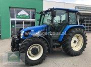 Traktor des Typs New Holland TL 80 A, Gebrauchtmaschine in Klagenfurt