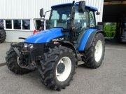 Traktor des Typs New Holland TL 80 DT A, Gebrauchtmaschine in Burgkirchen