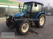 Traktor des Typs New Holland TL 80, Gebrauchtmaschine in Kalsdorf