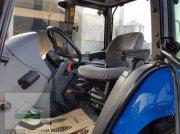 Traktor des Typs New Holland TL 90 A, Gebrauchtmaschine in Wies